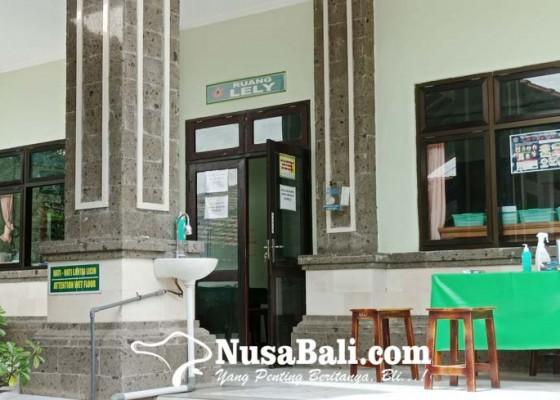 Nusabali.com - rsud-tambah-ruang-isolasi