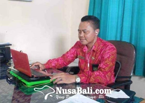 Nusabali.com - perayaan-idul-adha-tanpa-shalat-dan-malam-takbiran