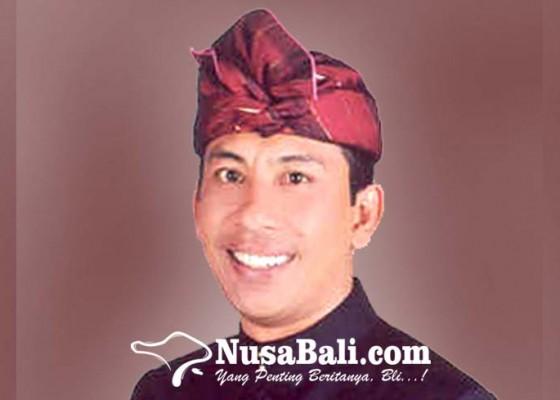 Nusabali.com - tokoh-adat-dukung-rekomendasi-dprd-bali-desak-pusat-buka-pariwisata
