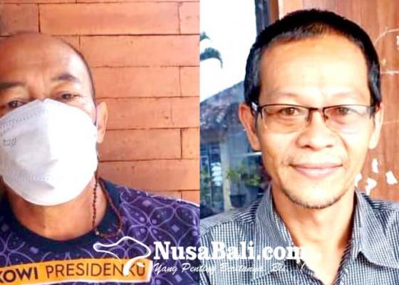 Nusabali.com - tindih-diberhentikan-jadi-ketua-nasdem-bangli