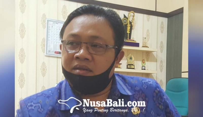 www.nusabali.com-ppkm-darurat-tahapan-pilkel-serentak-buleleng-ditunda