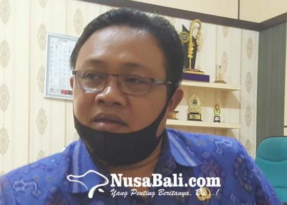 Nusabali.com - ppkm-darurat-tahapan-pilkel-serentak-buleleng-ditunda