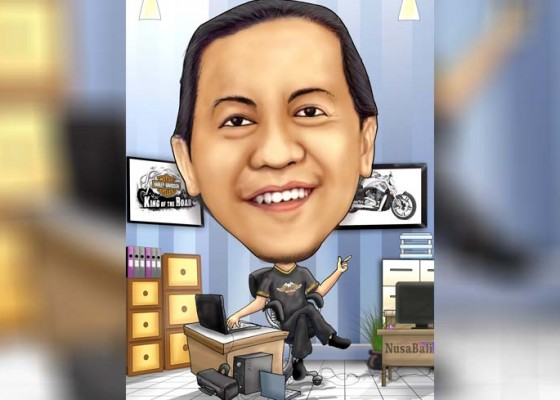 Nusabali.com - proyeksi-2017-bidang-ekonomi