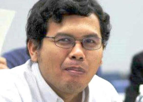 Nusabali.com - suhu-udara-lebih-dingin-saat-malam-hari
