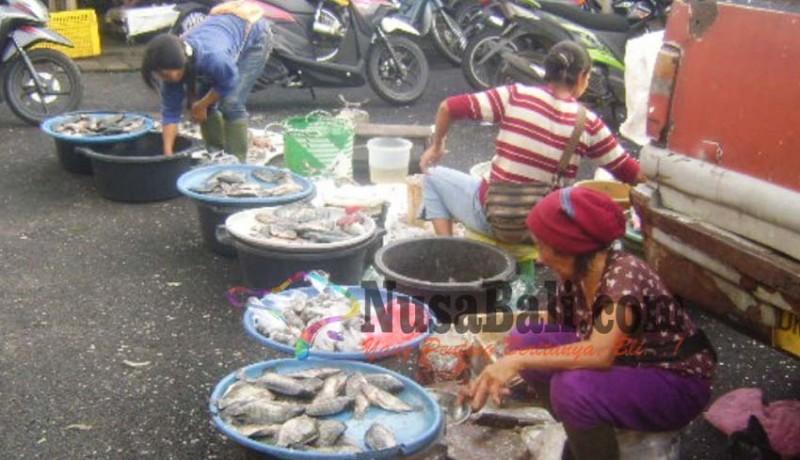 www.nusabali.com-pedagang-mujair-siapkan-persediaan-lebih-banyak