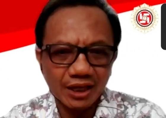 Nusabali.com - penyebar-hoax-setara-dengan-teroris