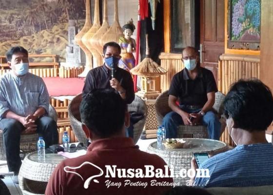 Nusabali.com - semua-kasek-wajib-ikuti-instruksi-bupati-gianyar