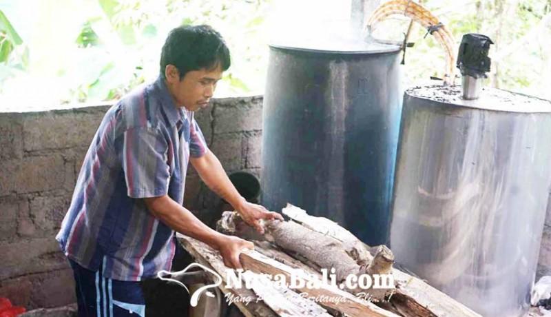 www.nusabali.com-lindungi-perajin-cegah-arak-gula-dan-oplosan