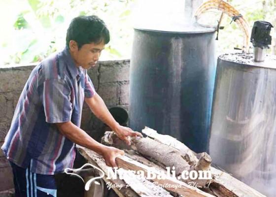 Nusabali.com - lindungi-perajin-cegah-arak-gula-dan-oplosan