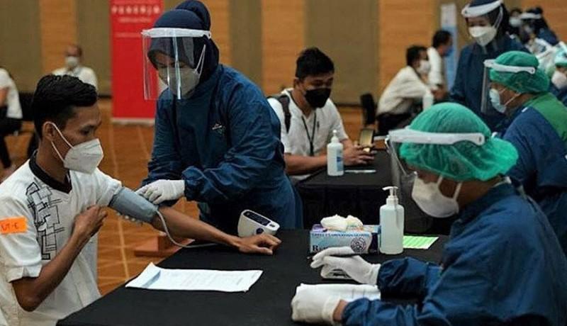 www.nusabali.com-harga-dosis-lengkap-vaksin-covid-19-berbayar-dibanderol-rp-879140