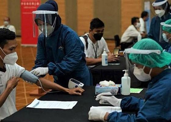 Nusabali.com - harga-dosis-lengkap-vaksin-covid-19-berbayar-dibanderol-rp-879140