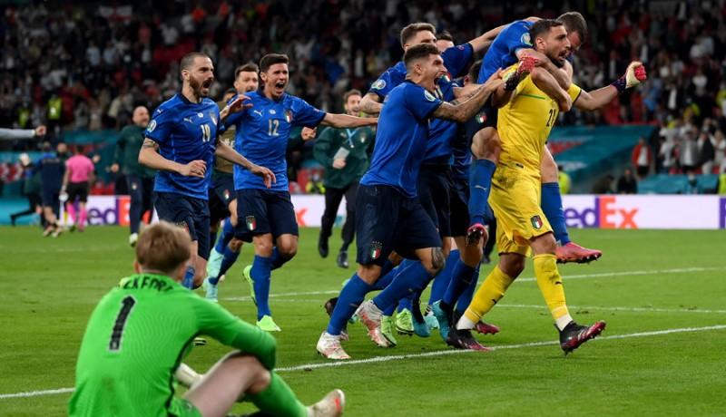 www.nusabali.com-italia-juara-euro-2020-kalahkan-inggris-lewat-adu-penalti