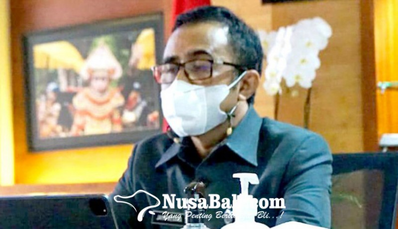 www.nusabali.com-ptm-smp-digelar-setelah-vaksinasi-siswa-100-persen
