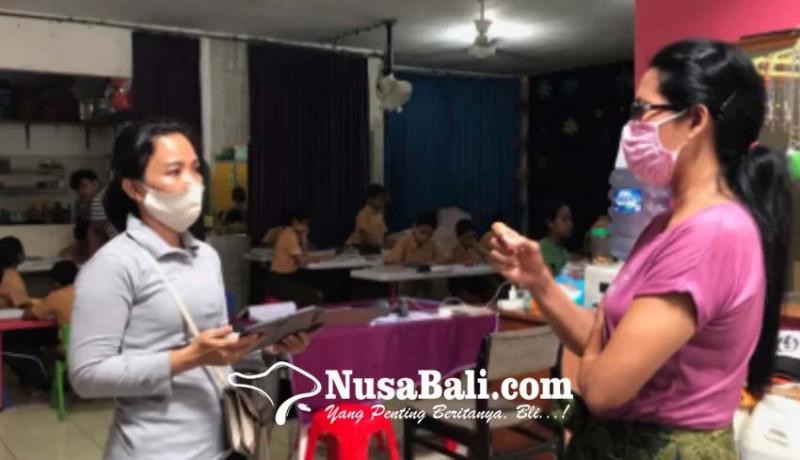 www.nusabali.com-tetap-aktif-dan-kreatif-pada-masa-pandemi-bersama-adik-adik-panti-asuhan-bina-ekklesia