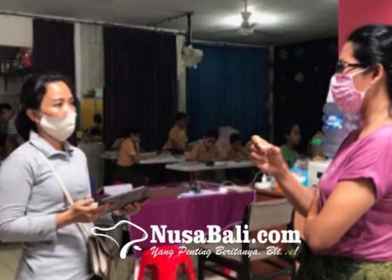 Nusabali.com - tetap-aktif-dan-kreatif-pada-masa-pandemi-bersama-adik-adik-panti-asuhan-bina-ekklesia