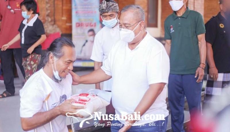 www.nusabali.com-gerakkan-perekonomian-parwata-ajak-bangkitkan-potensi-desa-dan-umkm