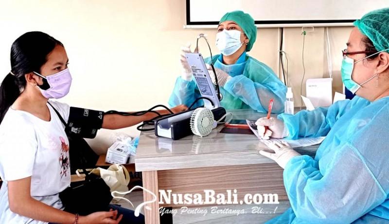 www.nusabali.com-vaksinasi-anak-di-tabanan-capai-477-persen