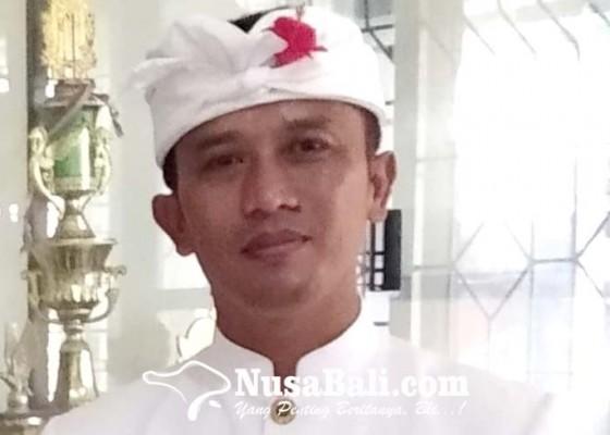 Nusabali.com - smp-di-bangli-gelar-mpls-daring