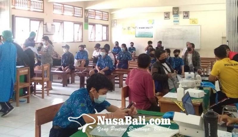 www.nusabali.com-berharap-segera-ptm-tapi-sekolah-di-denpasar-masih-kesulitan-saat-pandemi-ini