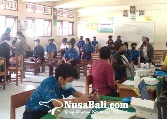 Nusabali.com - berharap-segera-ptm-tapi-sekolah-di-denpasar-masih-kesulitan-saat-pandemi-ini