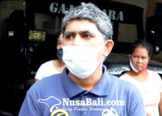 Nusabali.com - ori-bali-proses-laporan-dugaan-maladministrasi