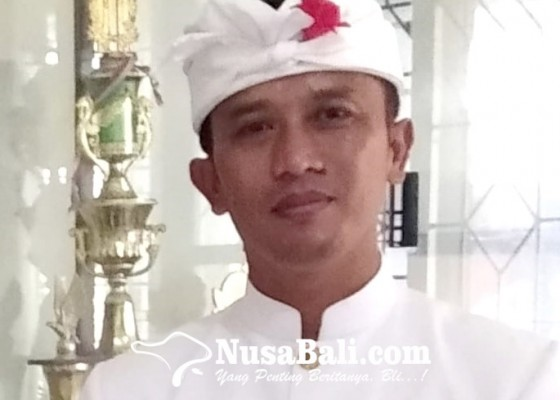 Nusabali.com - bupati-bangli-pertegas-tidak-ada-pungutan-di-sekolah