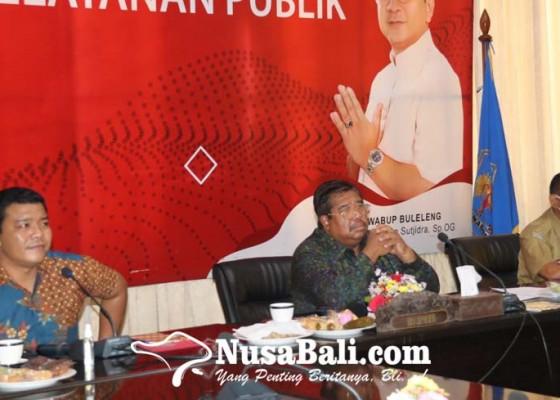 Nusabali.com - angkat-inovasi-sampah-plastik-ditukar-dengan-jaminan-kesehatan