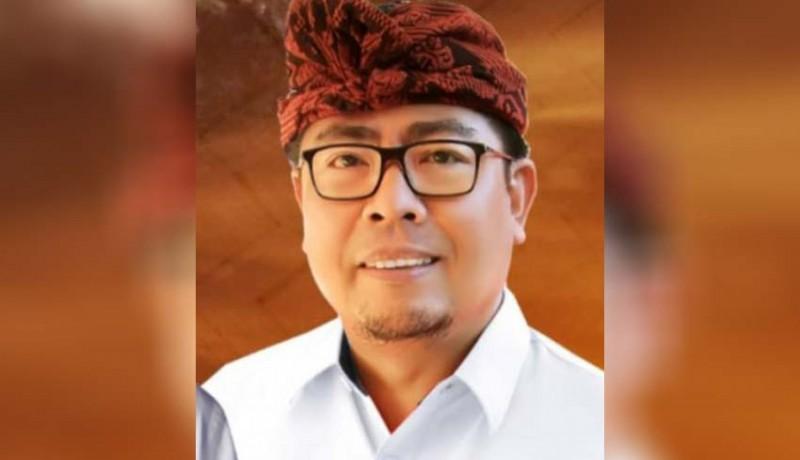 www.nusabali.com-pemkot-denpasar-apresiasi-album-gamut-like-share-comment