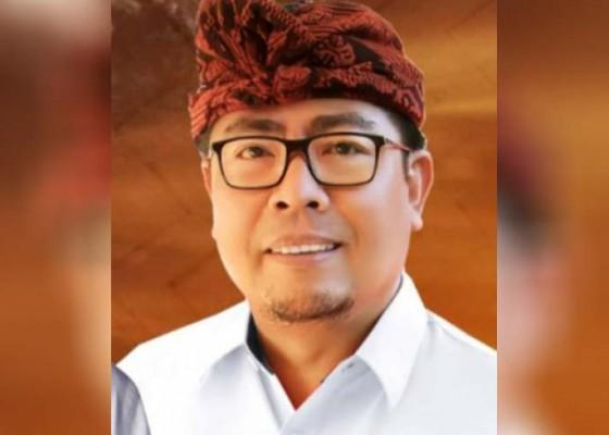 Nusabali.com - pemkot-denpasar-apresiasi-album-gamut-like-share-comment