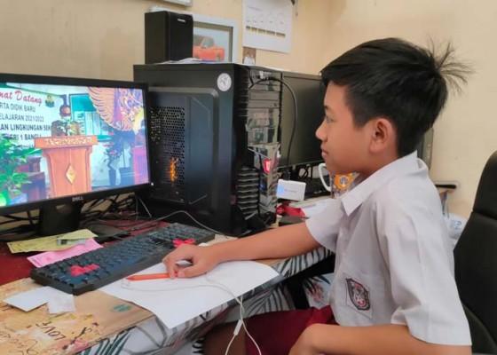 Nusabali.com - sekolah-siapkan-video-materi-mpls