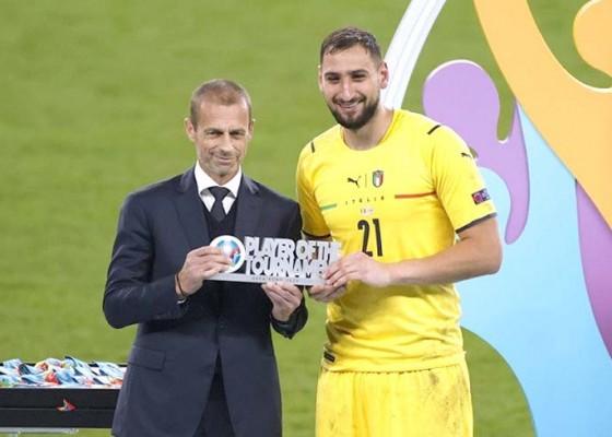 Nusabali.com - donnarumma-pemain-terbaik-euro-2020