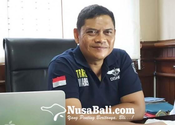Nusabali.com - mulai-hari-ini-berlaku-jam-malam-pembatasan-peyeberangan-gilimanuk