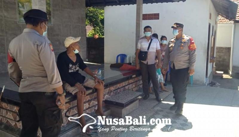 www.nusabali.com-adik-aniaya-kakak-kandung-hingga-tewas