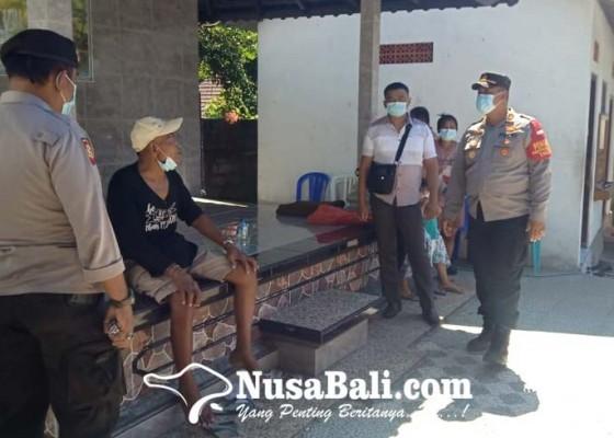 Nusabali.com - adik-aniaya-kakak-kandung-hingga-tewas