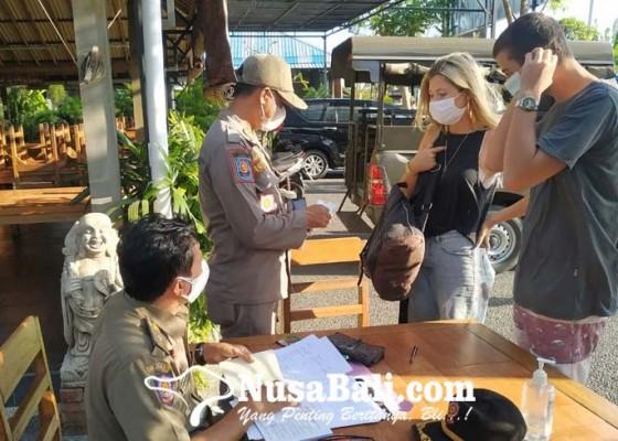 Nusabali.com - giliran-bule-asal-inggris-direkomendasikan-deportasi