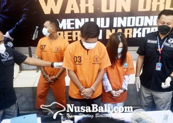 Nusabali.com - tinggal-di-vila-elite-narkoba-dipasok-manajer-diskotik