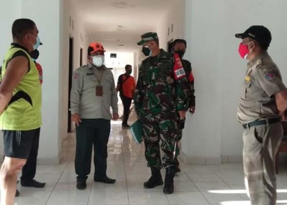 Nusabali.com - ratusan-otg-gr-dipindahkan-ke-tempat-isolasi-terpusat