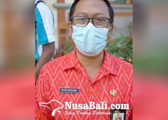 Nusabali.com - diduga-mobilitas-tinggi-covid-19-melonjak
