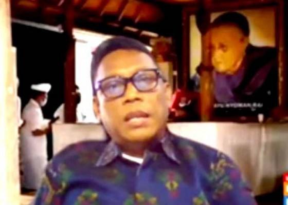 Nusabali.com - kariyasa-adnyana-sebut-vaksin-berbayar-tak-masalah