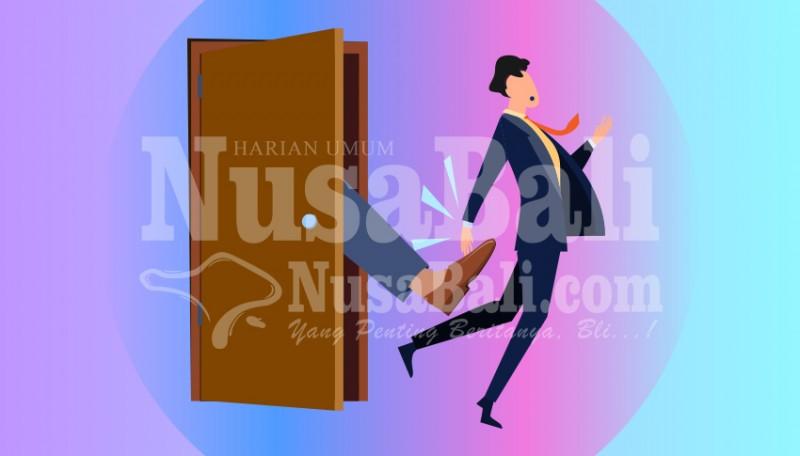 www.nusabali.com-pengusaha-banyak-phk-usaha-tutup