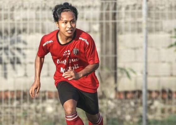 Nusabali.com - fahmi-sabar-menunggu-kompetisi