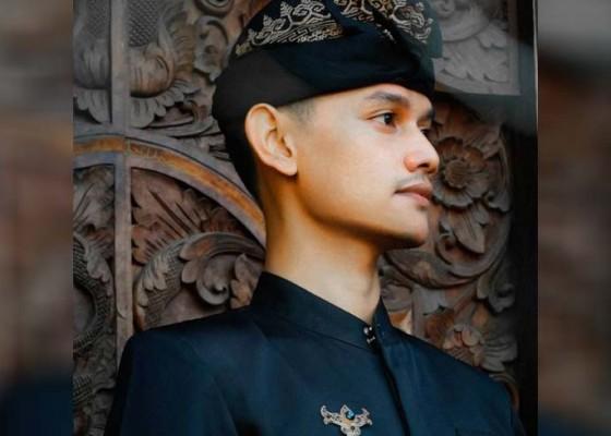 Nusabali.com - anak-gianyar-ceria-wujudkan-anak-yang-kreatif-ekspresif-responsif-inspiratif-dan-peduli-terhadap-covid-19