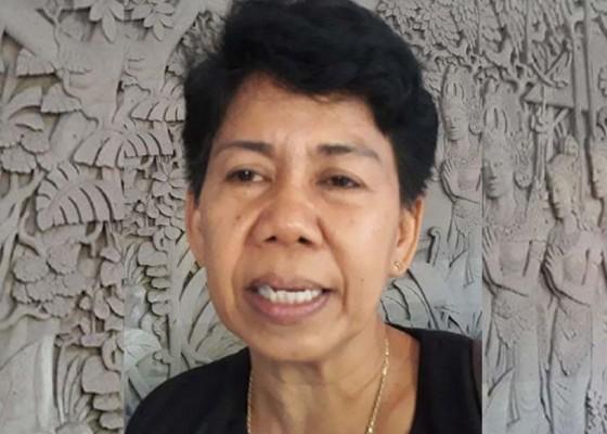 Nusabali.com - nayaka-prana-inovasi-menanggulangi-kasus-kekerasan-perempuan-dan-anak-di-denpasar