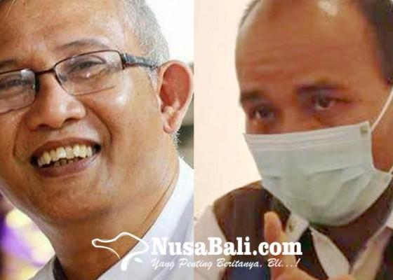 Nusabali.com - komisi-ii-dprd-bali-minta-kelonggaran