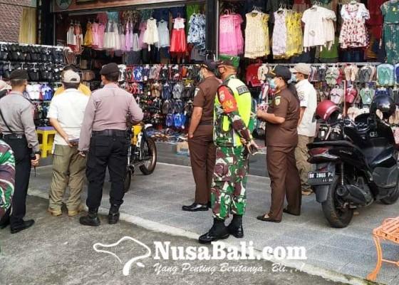 Nusabali.com - pengusaha-coffee-shop-didenda-rp-1-juta