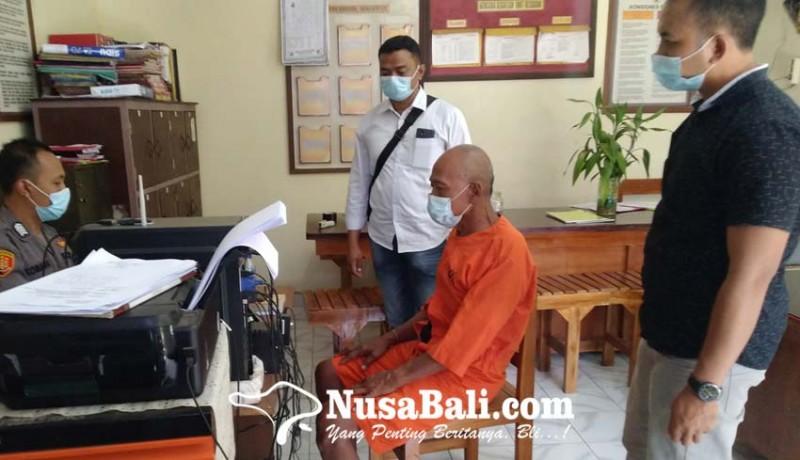 www.nusabali.com-adik-penganiaya-kakak-hingga-tewas-resmi-tersangka