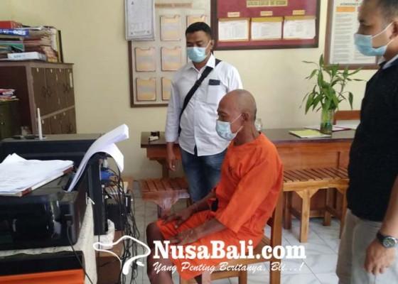 Nusabali.com - adik-penganiaya-kakak-hingga-tewas-resmi-tersangka