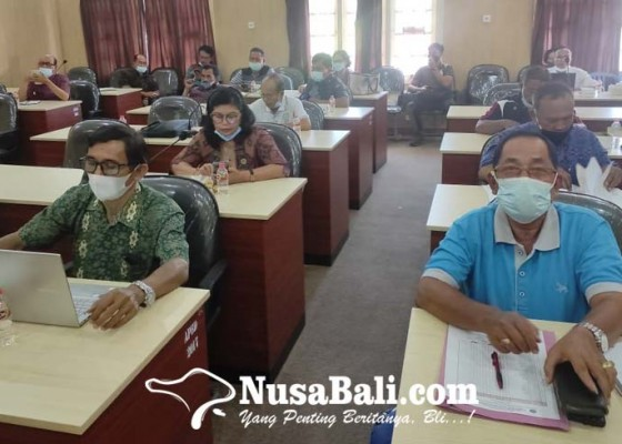 Nusabali.com - puluhan-siswa-tamatan-sd-terancam-do