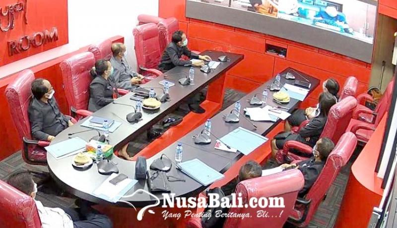 www.nusabali.com-dewan-apresiasi-wtp-mantan-bupati-artha