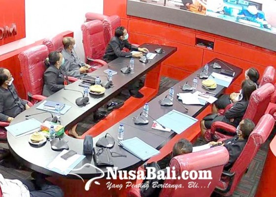Nusabali.com - dewan-apresiasi-wtp-mantan-bupati-artha